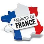 luxord-fabricant-fourniture-bureau-bac-open-suspendu-orclass-boite-conservation-archive-archivage-classement-sangles-france-dom-tom-fabrique-france-1