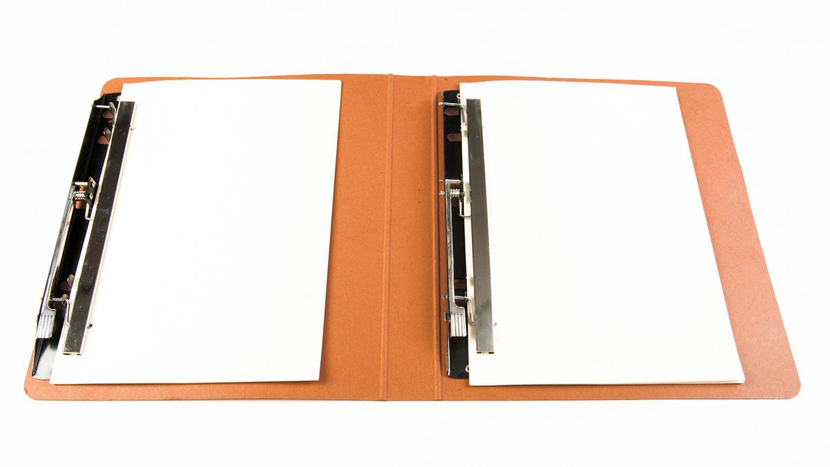 luxord-fabricant-fourniture-bureau-bac-open-suspendu-orclass-boite-conservation-archive-archivage-classement-sangles-france-dom-tom-visuel-9